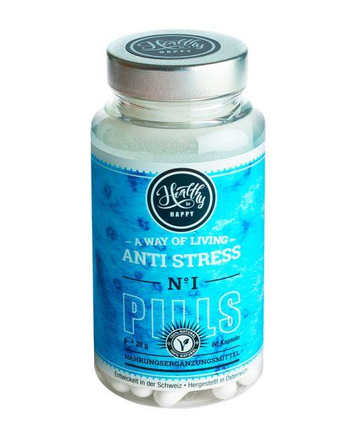 anti-stress_0