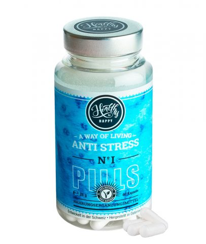 anti-stress_1