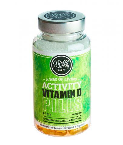 vitamin_D_0