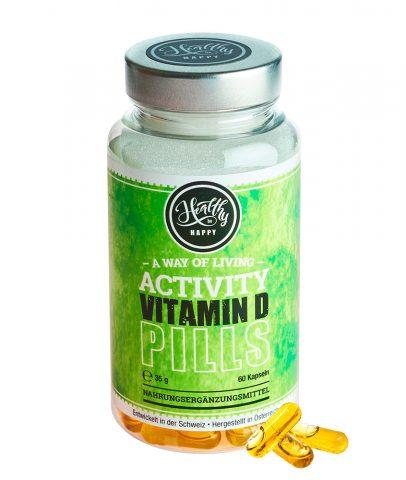 vitamin_D_1