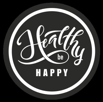 hbh-logo_header